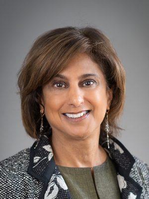 Dr. Amita Bhatt
