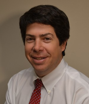 Dr. Michael Goldstein