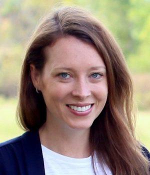 Dr. Jill Carmody